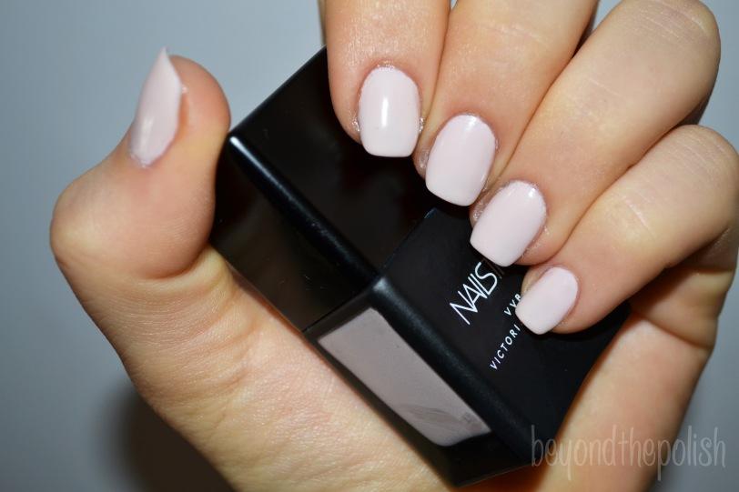 Nails Inc 1