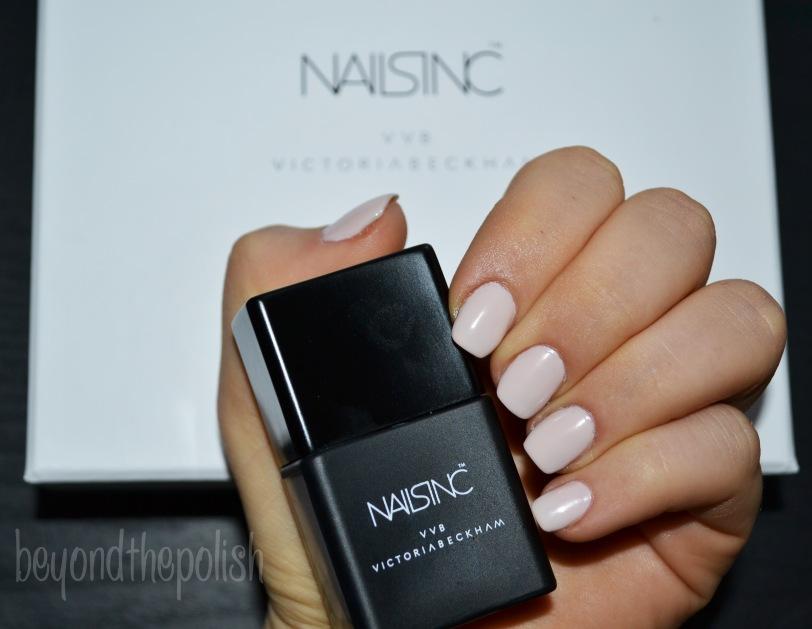 Nails Inc 4